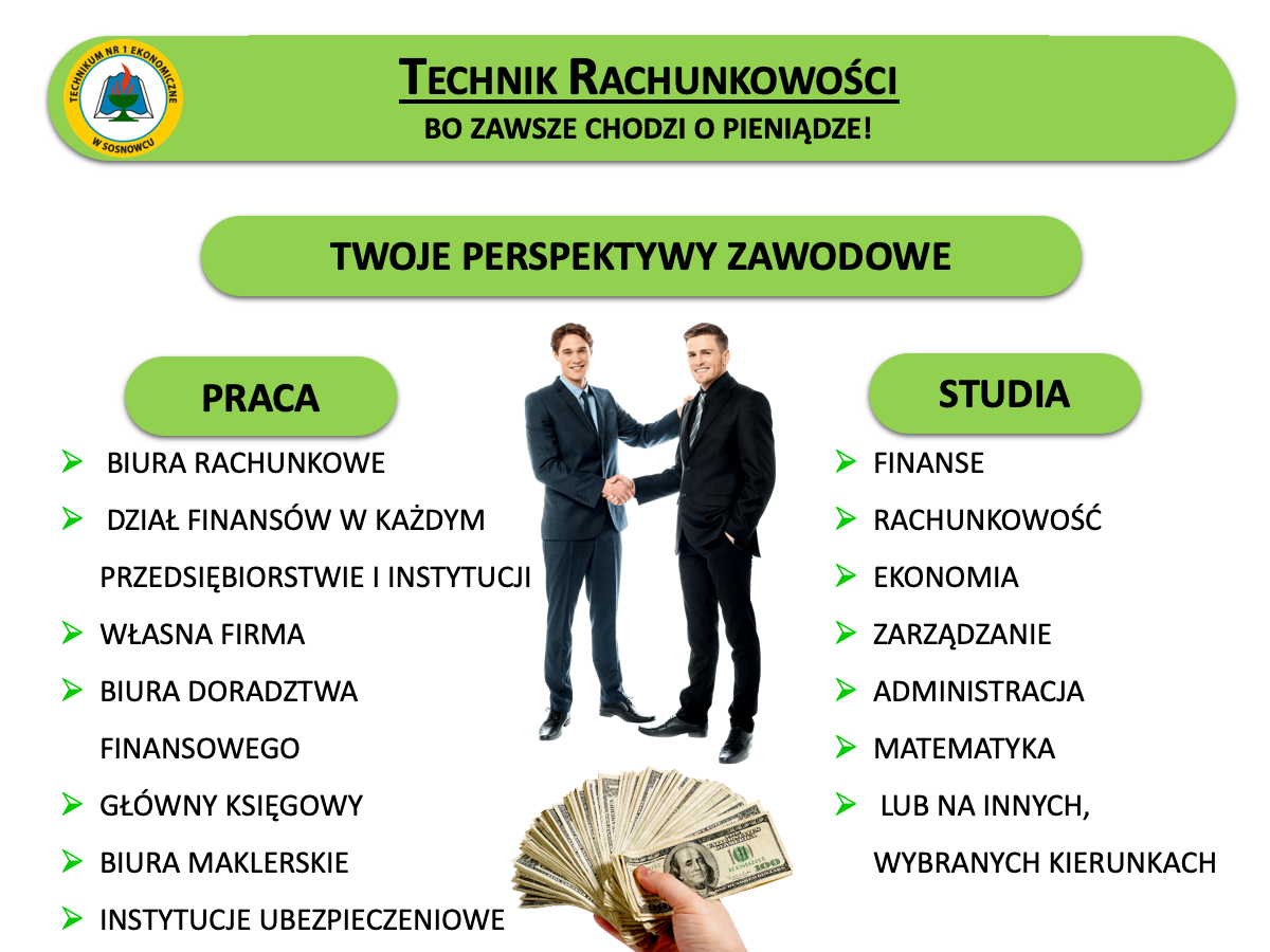 trachunkowosc