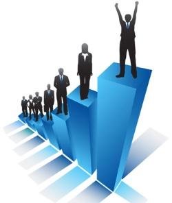 wpid reinvesting affiliate business